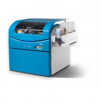 ComeTrue® T10 Full-Color Powder-based 3D Printer