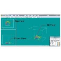 ComeTrue Print 3D 列印切層軟體