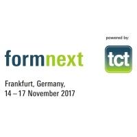 2017 Formnext