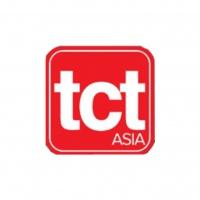2018 亚洲3D打印、增材制造展览会 TCT Asia