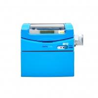 ComeTrue® M10 陶瓷 & 噴膠黏粉3D列印機