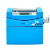 ComeTrue® M10 陶瓷 & 噴膠黏粉3D列印機 正式上市囉 !