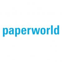 2019 德國法蘭克福文具紙品辦公用品展 Paperworld