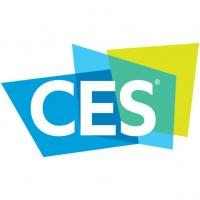 2019年美國消費電子展(CES)