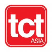 2019 亞洲3D打印、增材製造展覽會 TCT Asia