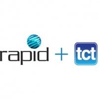 2019 美國RAPID+TCT 3D列印展